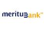 Meritum bank