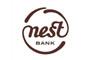 Nestbank